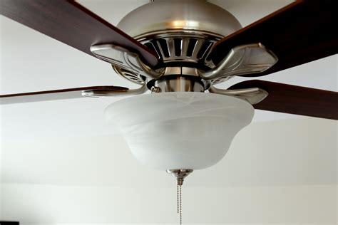 harbor ceiling fan noise harbor crosswinds ceiling fan 12 tips that will
