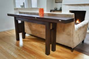 HD wallpapers square extendable dining table canada