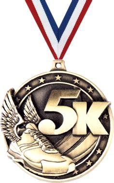 diecast medals   medal