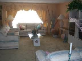 Living Room Club Pictures Gallery