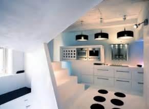 amazing home interior designs superb small apartment interior design ideas amazing apartment interior designs india apartment