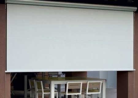 tende da sole veneto rulli da esterno archivi carraro casa veneto