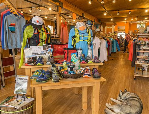 The 25 Best Outdoor Stores In America