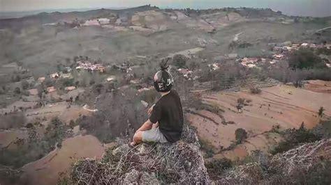 destinasi wisata blora  view cantik eksotik