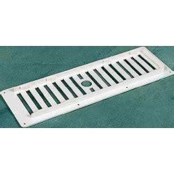 le meilleur du mat 233 riel de ventilation pour votre cing
