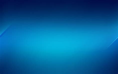 blue backgrounds picture wallpaper cave