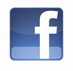 Facebook Logo Facebook Income Of 5 Billion Yeah Facebook