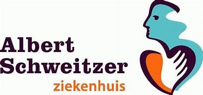 Albert Schweitzer Ziekenhuis Dordrecht Asz Flakka Presentaties
