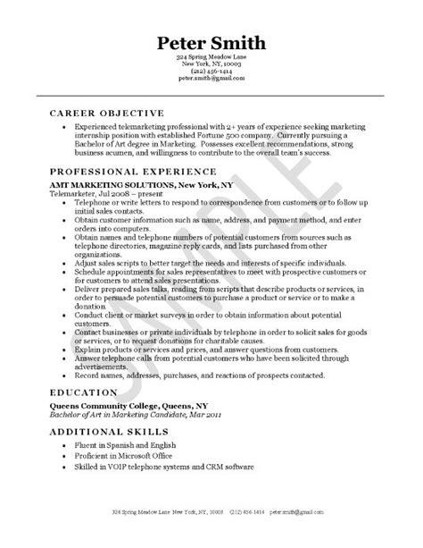 resume writing services ottawa best resume writing