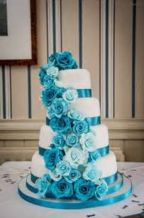 turquoise wedding cakes 25 best ideas about turquoise wedding cakes on teal wedding cakes turquoise cake