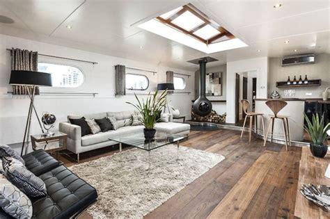 Interno Ville - moderne interni idee e soluzioni progettazione casa