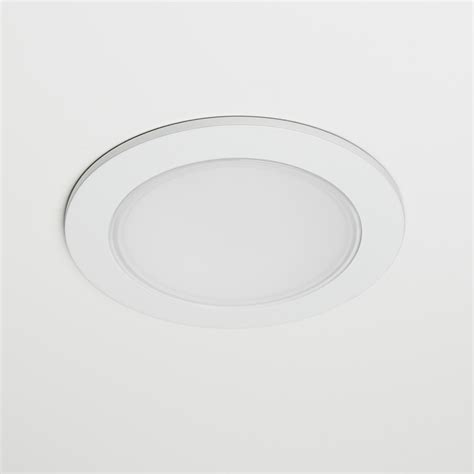 led recessed can light fixture led light design led can light ceiling replacement led