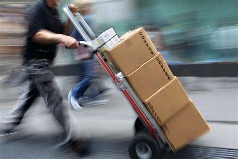 fedex si鑒e social logistica fedex e tnt sindacati no ai licenziamenti abbiamo un piano alternativo trasporti italia com