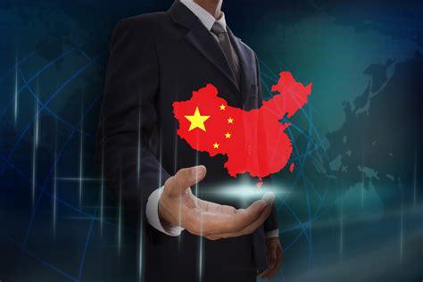 la redoute si鑒e social e commerce la redoute se lance sur le marché chinois itespresso fr