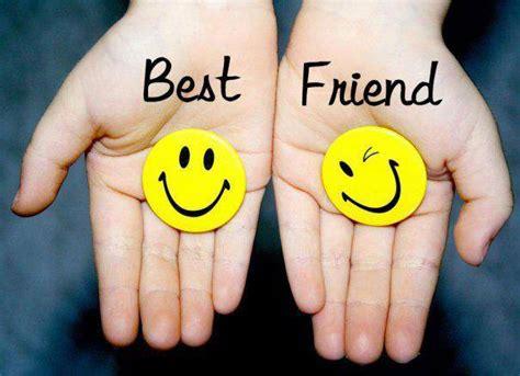 wonderful  friends pictures