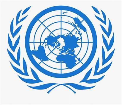 Nations United Un Transparent Clipart Clipartkey