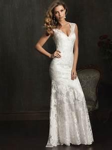 allure wedding dresses style 9068 9068 wedding With best price wedding dresses