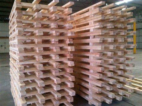 pallets produce bins  sale  melbourne victoria