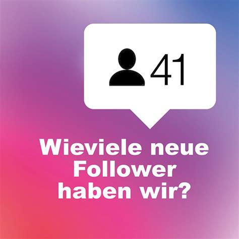 Instagram Account Gehackt Oder Gelöscht! Was Tun?