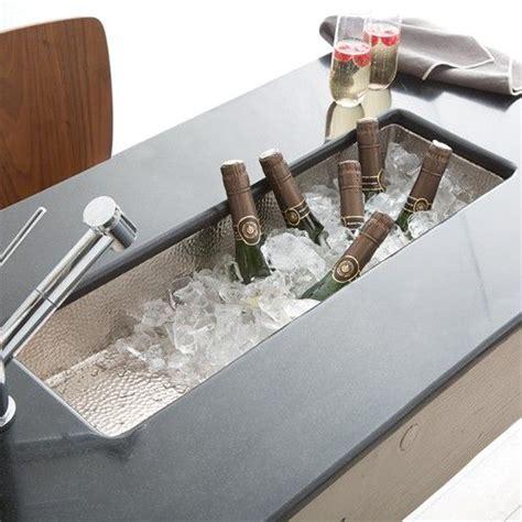 Home Bar Sinks by Best 25 Modern Bar Sinks Ideas On Kitchen