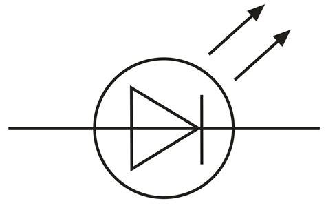 Aqa Igcse Certificate Physics Circuit Symbols