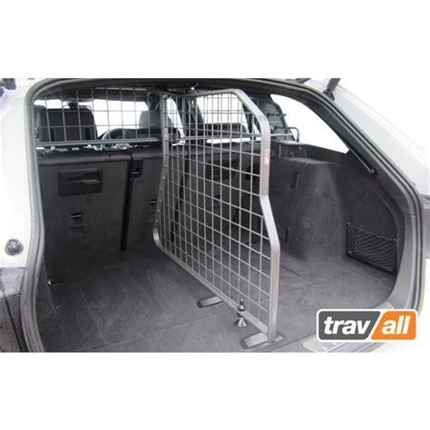 grille de s 233 paration pour coffre travall tdg1410d norauto fr