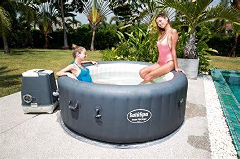 palm springs tub saluspa palm springs hydrojet tub 0 3