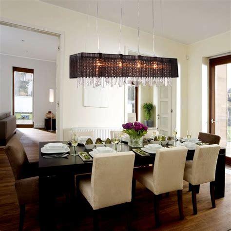 modern crystal chandelier ceiling lamp pendant lighting