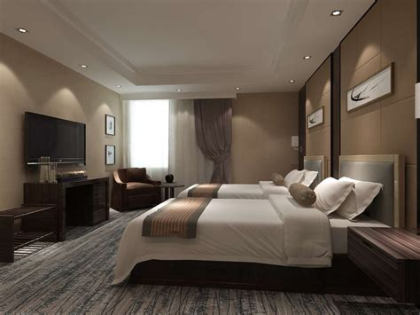 chambre d hotel meuble de chambre d hôtel raliss com