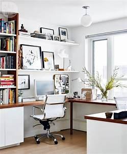 38, Perfect, Bedroom, Desk, Ideas
