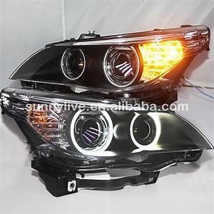 Popular Bmw 530i Headlights