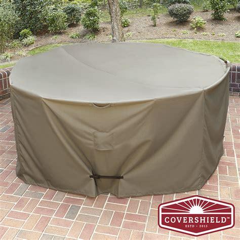 covershield oversized  furniture cover elite