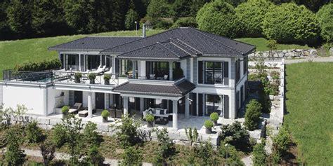 Haus Kaufen Italienische Schweiz by Repr 228 Sentative H 228 User Und Villen