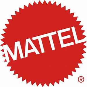 File:Mattel-brand.svg - Wikipedia