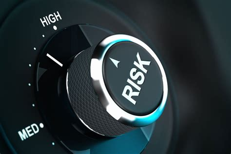 10 Financial Risk Management Strategies for Protecting ...