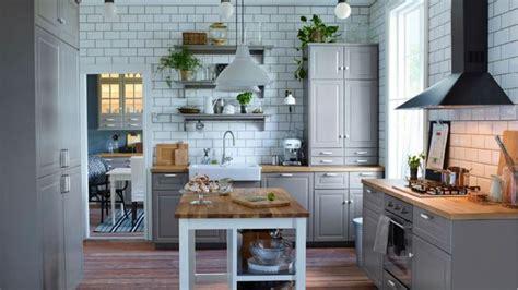 cuisines darty catalogue déco cuisine cagne côté maison