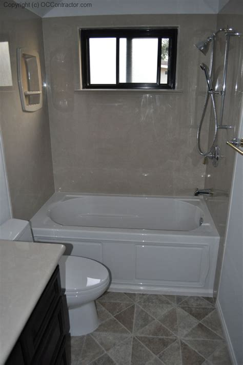 Ideas Tub Surround by Cultured Marble Tub Surround Idea For