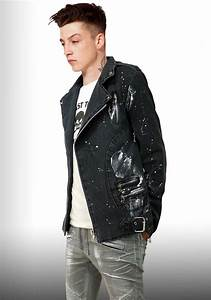 Jellybeans-select | Rakuten Global Market Riders black denim black denim paint plus g Jean ...