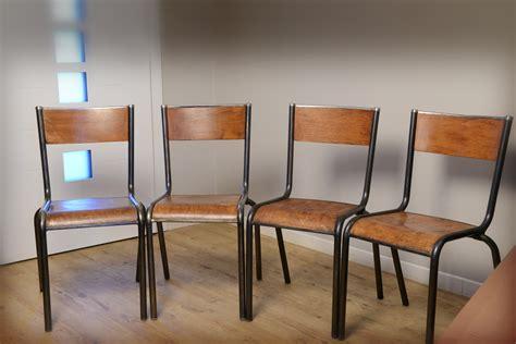 chaise d ecole rénover une chaise en bois des photos des photos de fond fond d 39 écran