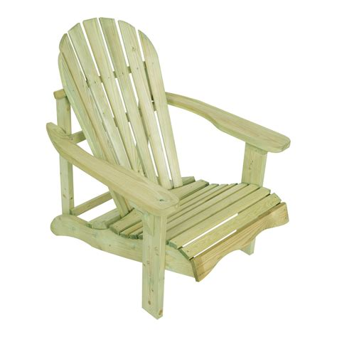 fauteuil de jardin en aluminium duca noir leroy merlin