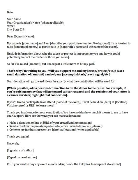 donation letter sle letter for scholarship donations 28 images sle letter