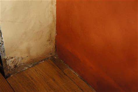 enlever humidité chambre comment supprimer l 39 humidité des murs astuces pour l