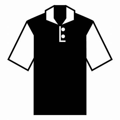 Clothes Shirt Transparent Vector Svg Try Vectors