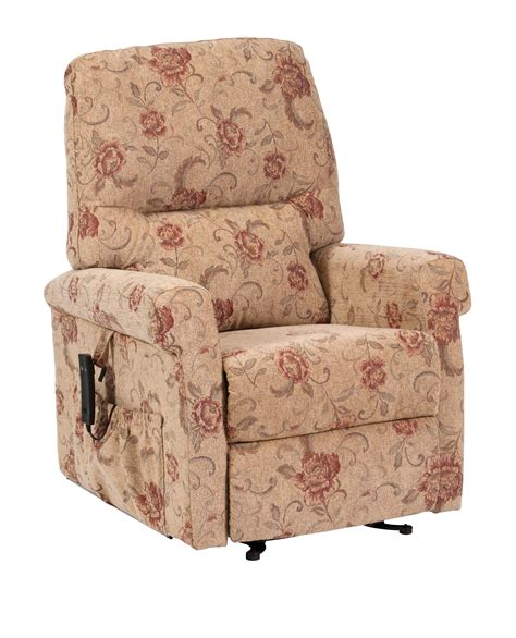 Rise Recliners langcliffe rise and recliner chair in oatmeal