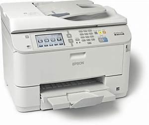 Kaufberatung Drucker Multifunktionsgerät : multifunktionsdrucker c 39 t magazin ~ Michelbontemps.com Haus und Dekorationen
