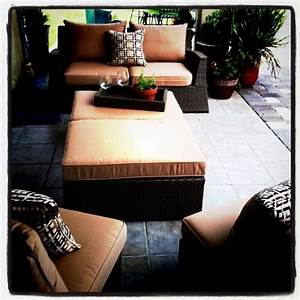 patio furniture covers costco for the home pinterest With costco furniture slipcovers