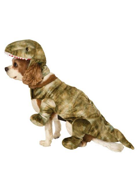 dinosaur pet costume  pet costumes