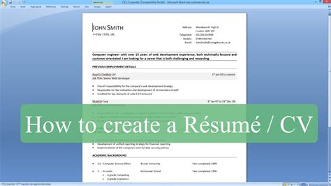 How To Use On Error Resume Next In Vbscript by How To Use On Error Resume Next How To Do A Vlookup In Excel Tutorial How To Change Div