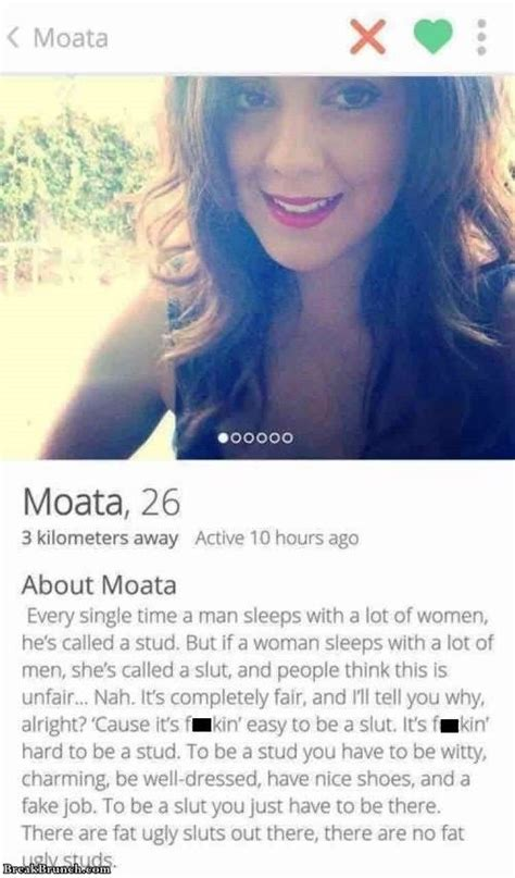 sexo senhora particular em <a href=