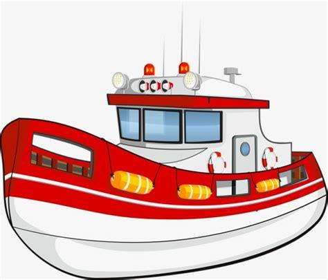 Barco De Vapor Dibujo by Dibujos Animados De Barco Herramientas De Agua Barco De